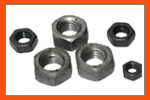 Nuts Exporter, Nuts Bolts Supplier